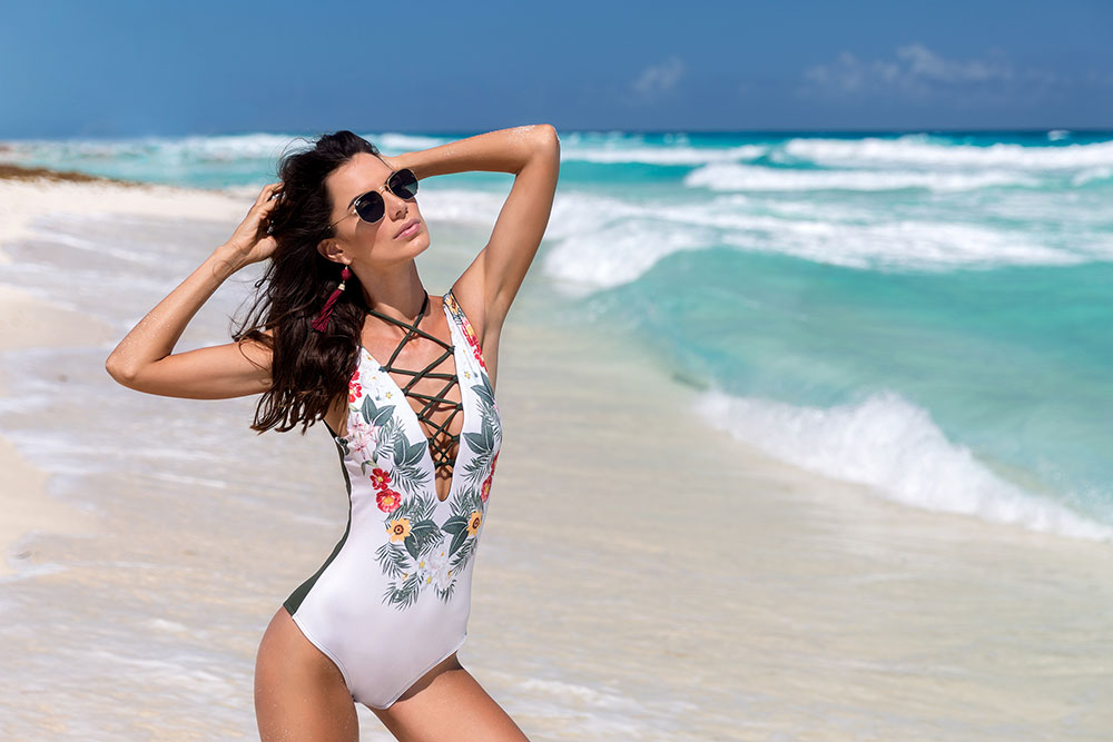6430fef25d Always connected to global fashion and behavior trends, Maryssil has been  operating in the beachwear segment for over 25 years. Founded on November  27, ...